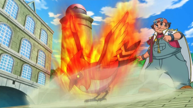 File:Nico Fletchinder Flame Charge.png