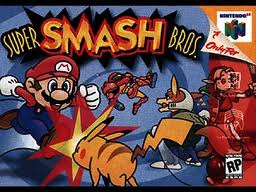 File:Super Smash Bros Cover.jpg
