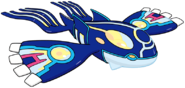382Kyogre Primal Dream