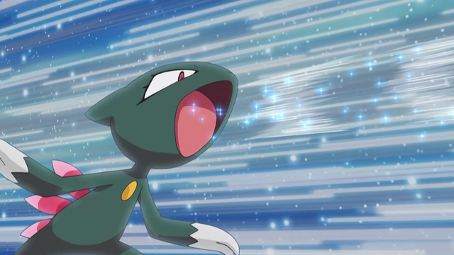 File:Candice Sneasel Icy Wind.png