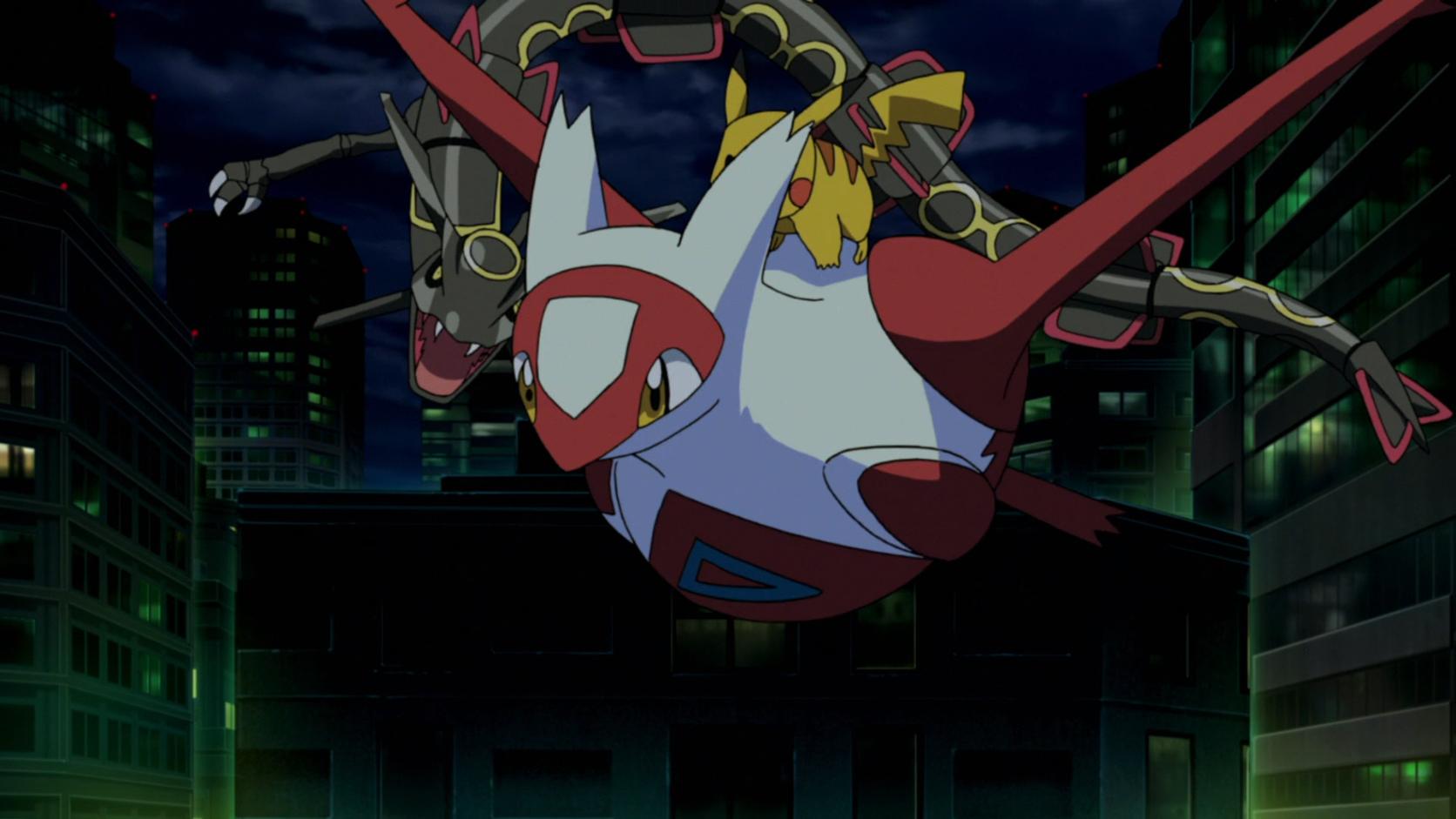 Latias Ms018 Pokemon Wiki Fandom