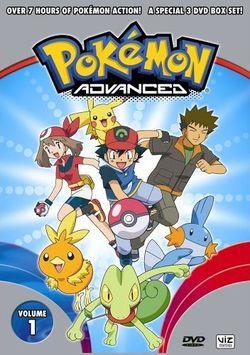 Pokemonseason6