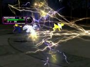 Thunderbolt XD