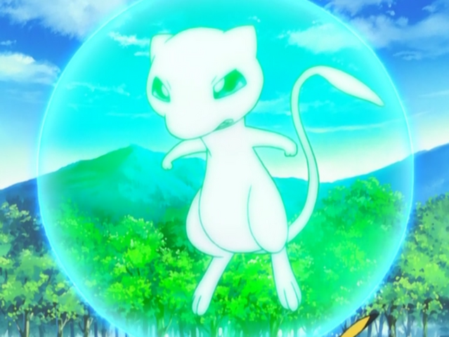 File:Mirage Mew Protect.png
