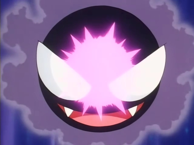File:Captain's Gastly Night Shade.jpg