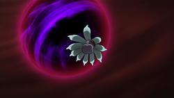 James Mareanie Black Hole Eclipse