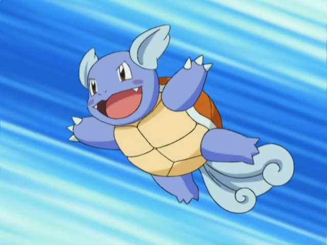 File:May Wartortle.png