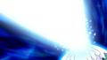 Thumbnail for version as of 04:50, September 3, 2015