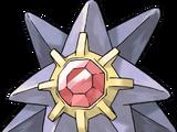 아쿠스타 (포켓몬)