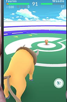 File:Pokemon Go 9.png