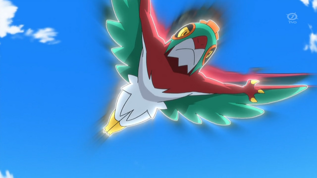File:Ash Hawlucha Flying Press.png