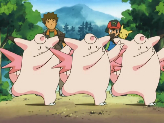 File:Clefable Metronome Teeter Dance.png