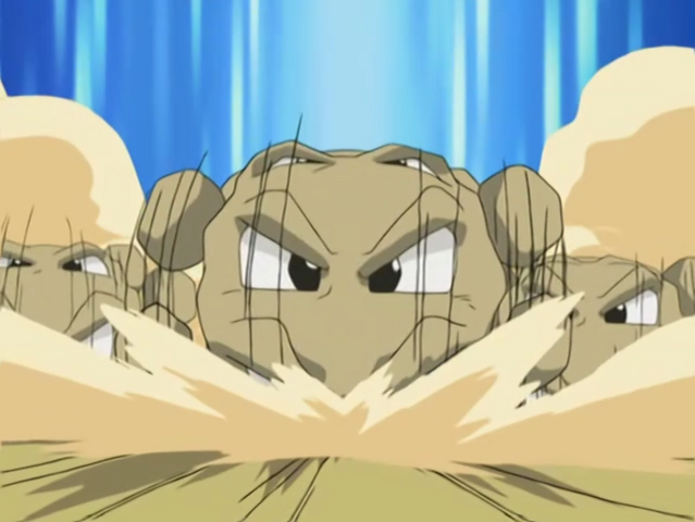 File:Geodude Rollout.png