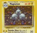 Magneton (Set Bàsic 9)