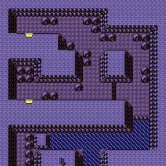 금·은에서의 지하 1층