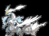 Pokémon Omega Ruby and Alpha Sapphire Walkthrough/Section 1