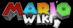 Wiki mario 2