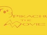 극장판 애니메이션