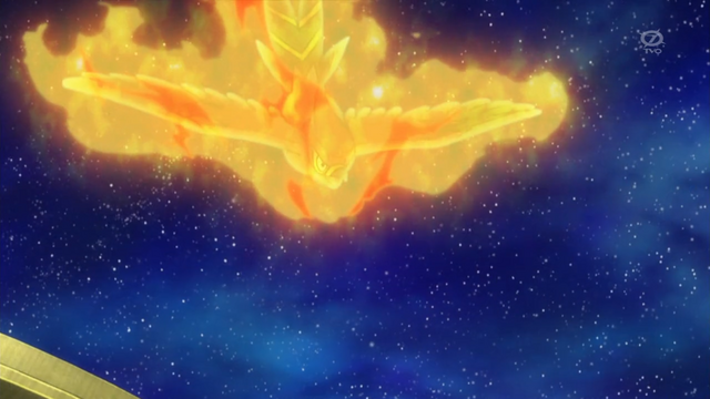 File:Ash Talonflame Flame Charge.png