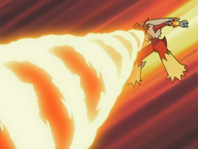 File:May Blaziken Fire Spin.png