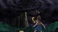 포켓몬 레인저 빛의 궤적 후편 이미지
