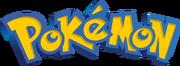 PokémonLogo(Eng)