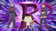 300px-Team Rocket BW 1