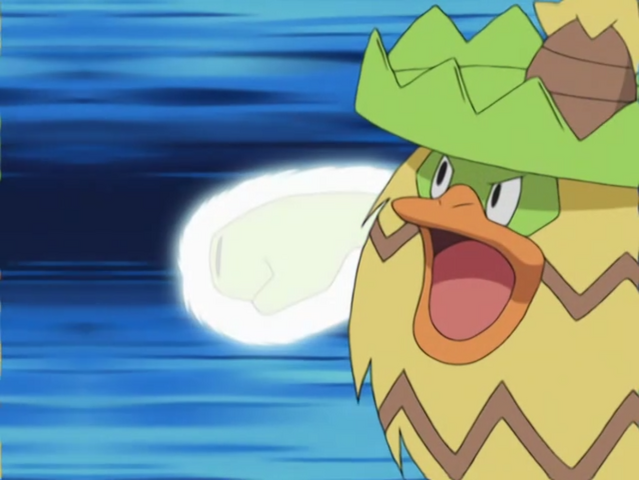 File:Poncho Ludicolo Focus Punch.png