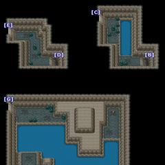 지하 2층