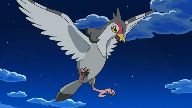 File:Ash Tranquill.png