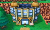ORAS 날씨 연구소