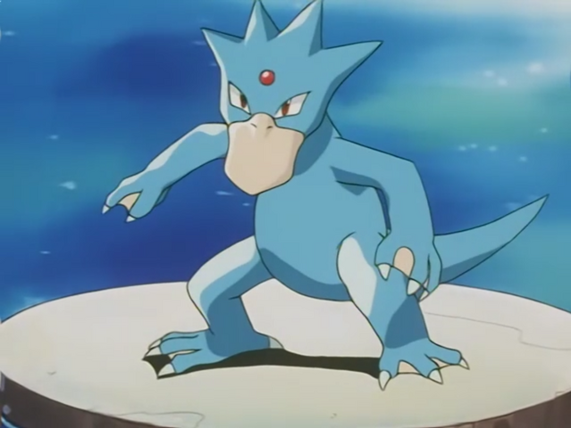 File:Trinity Golduck.png