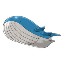 250px-Wailord-RS