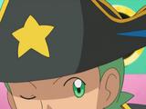 "BW040: Movie Time! Zorua in ""The Legend of the Pokémon Knight""!"
