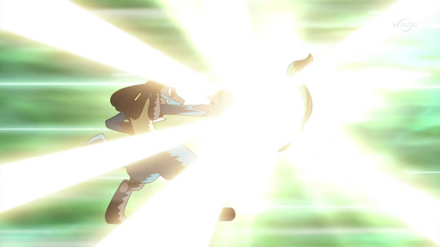 File:Cameron Lucario Force Palm.png