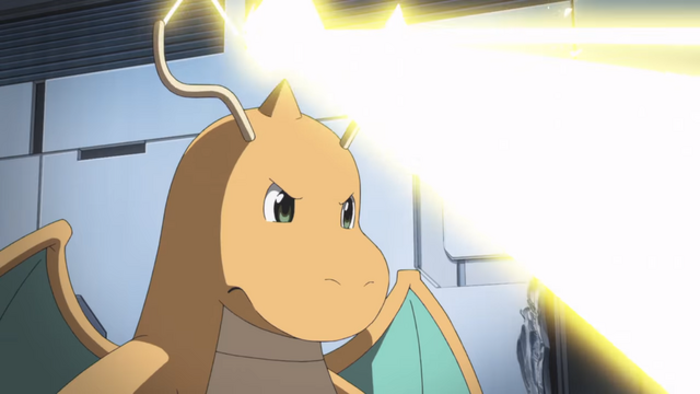 File:Lance's Dragonite Thunderbolt Generations.png