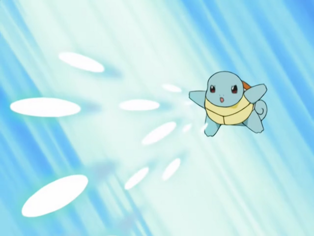 File:Ash Squirtle Bubble.png