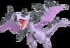 142Aerodactyl Mega Pokémon HOME