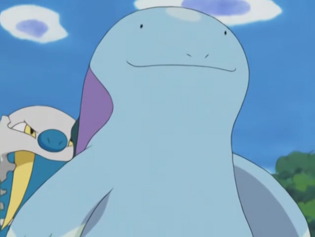 File:Rocky Quagsire.png