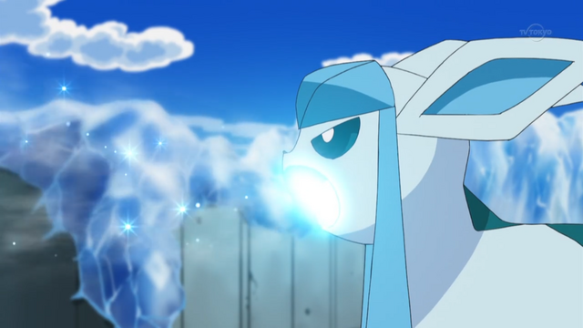 File:Virgil Glaceon Icy Wind.png