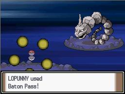 File:Baton Pass Move Game.png
