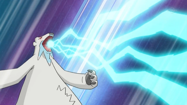 File:Beartic Ice Beam.png