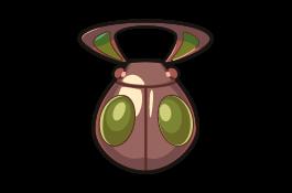 File:Bug Badge.png