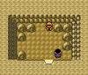 Pokemon-GSC-Kanto-SeafoamIsland-Gym