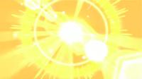 SunnyDayVII