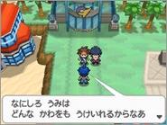 Shizui 3