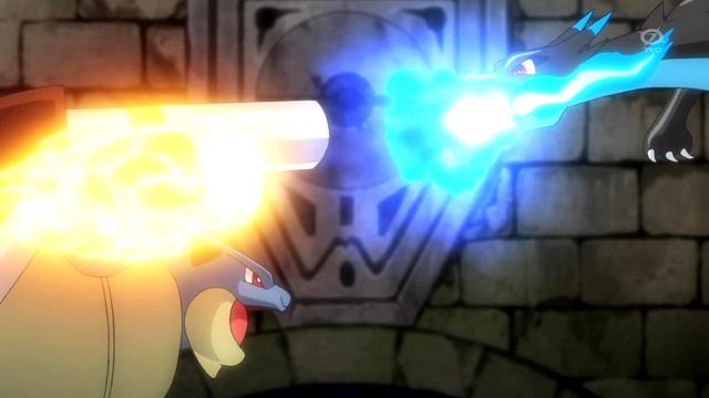 File:Siebold Mega Blastoise Power-Up Punch.png
