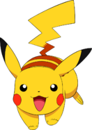 025Pikachu OS anime 8