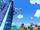 DP166: The Fleeing Tower of Sunyshore!