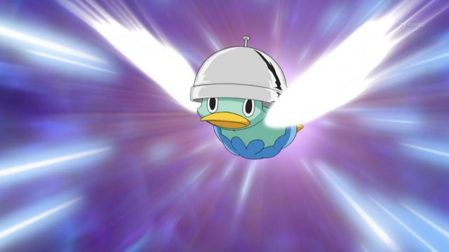 File:Ducklett Wing Attack.png